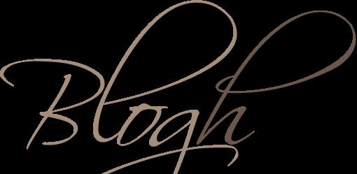 BlogH