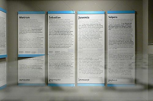e-a-t – kiállítás az Iparművészeti Egyetem Ponton Galériájában