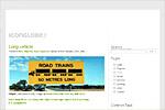 iconglobe.net – a világ ikonjainak fotórengetege