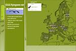 flyingover.net – európai gólya-info