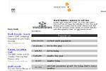 worldometers.info – kalkulált világstatisztikák