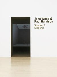 John Wood és Paul Harrison videói a Ludwig Múzeumban