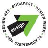 Design Hét 2006