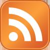RSS ikon