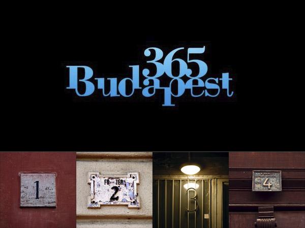 365 Budapest