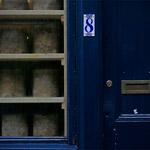 Csicseri Londonból #12: 2009. március 8. – április 1.