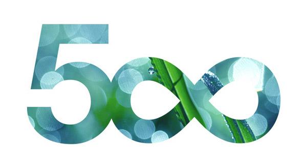 500px.com logó