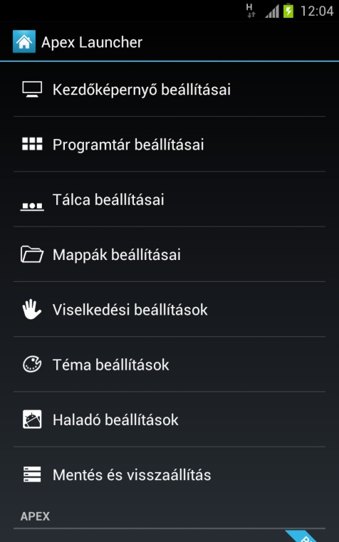 Screenshot_2012-11-17-12-04-58