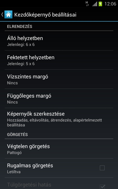 Screenshot_2012-11-17-12-06-28
