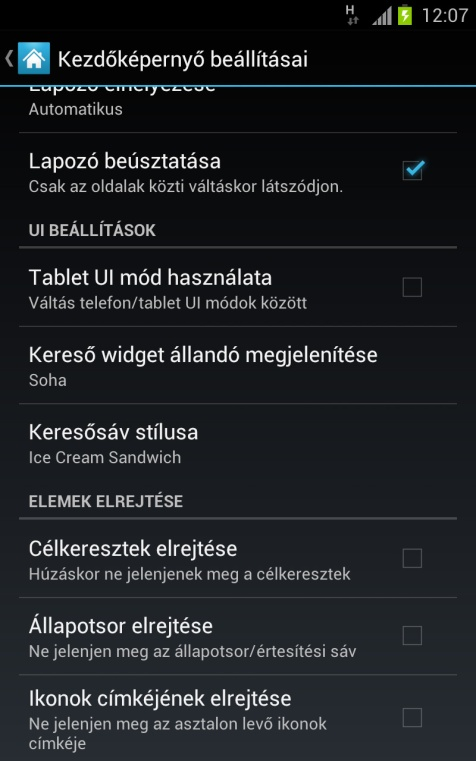 Screenshot_2012-11-17-12-07-11