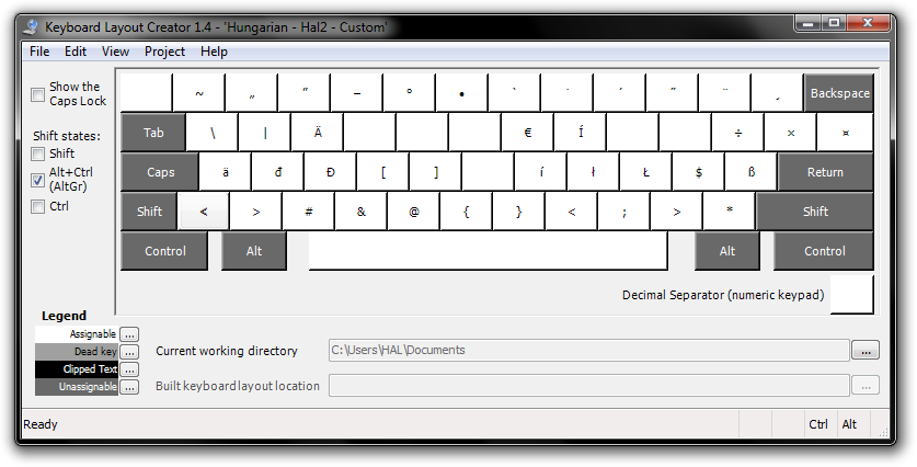 keyboard_layout_creator