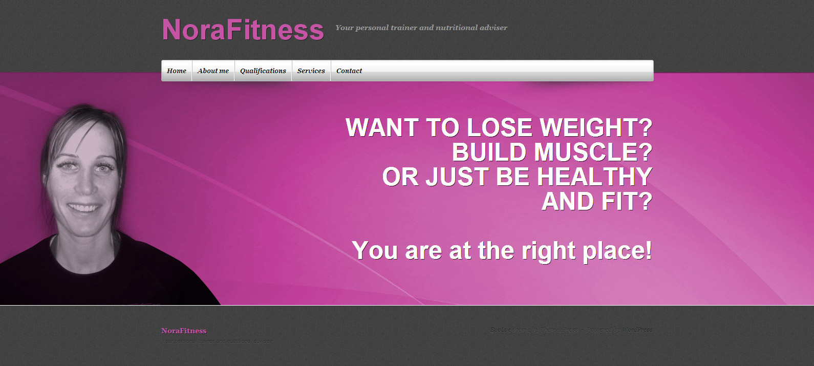 nora-fitness_com