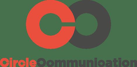 circle_communication_logo