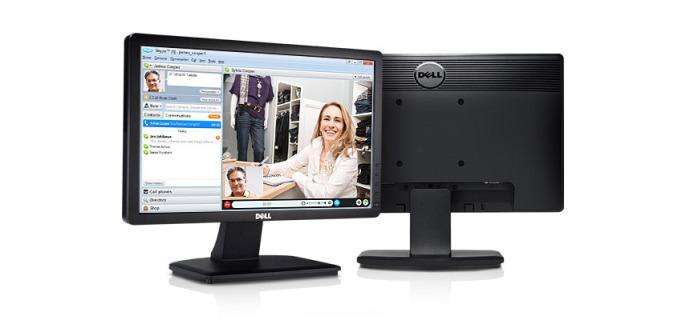 hatodik_monitorom_Dell-E1912H