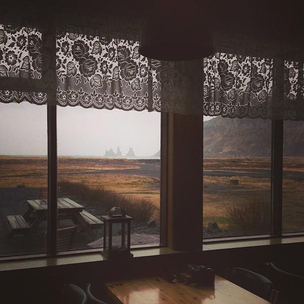 kikasz_izlandi_fotoi