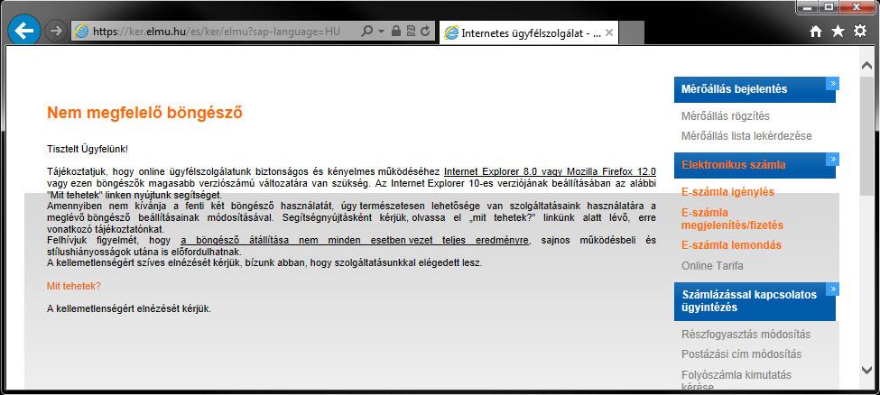 elmu_meroallas_bejelentes_az_interneten_2013ban