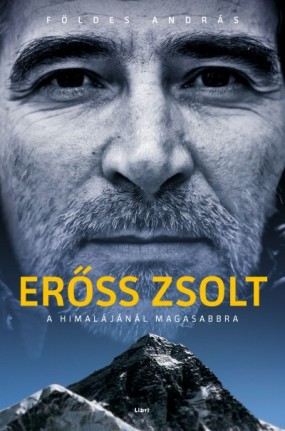 foldes_andras_eross_zsolt_a_himalajanal_magasabbra