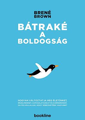 brene_brown_batrake_a_boldogsag