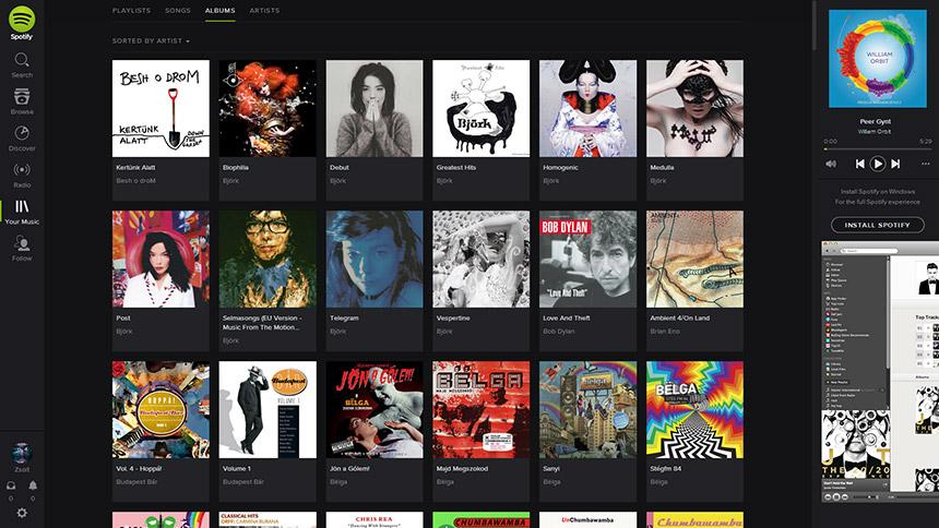 google_play_music_helyett_spotify
