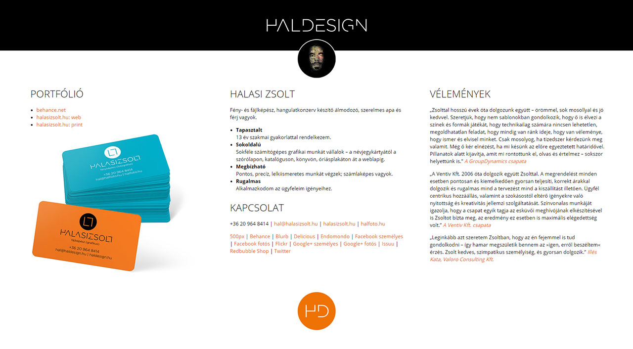 halasi_lapcsalad_haldesign