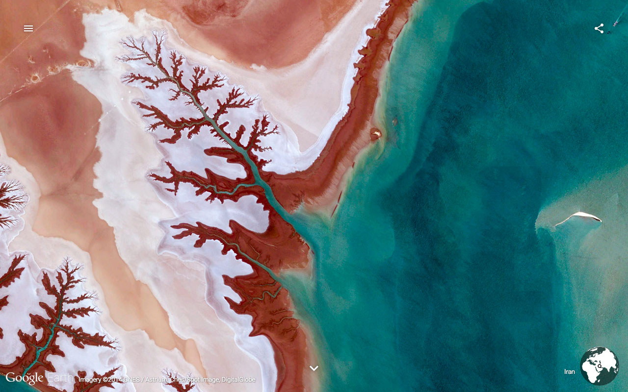 earth_view_from_google_earth