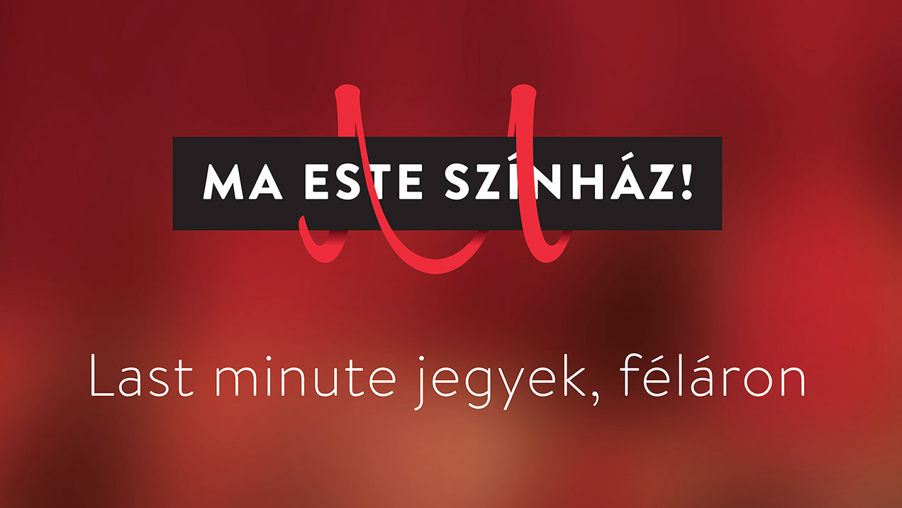 ma_este_szinhaz