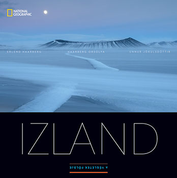 izland_a_vegletek_foldje