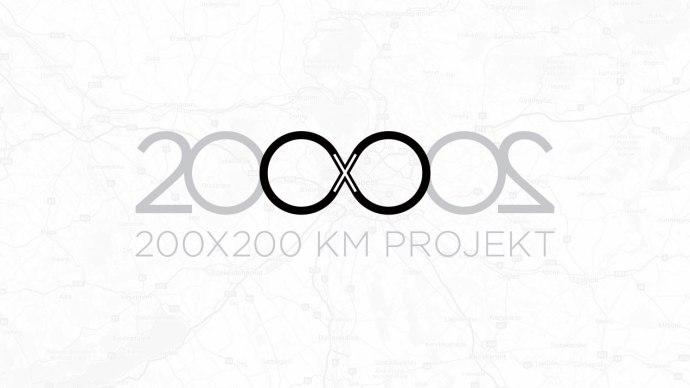 200x200_km_projekt
