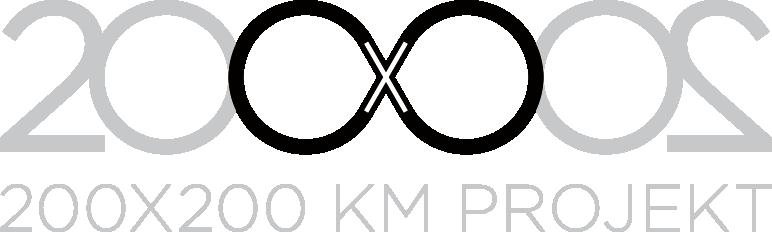 200x200_km_projekt_logo