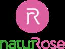 naturose_logo