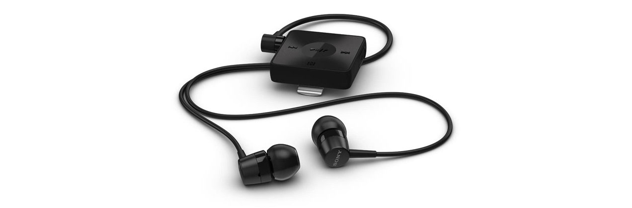 Sony-SBH20-Stereo-Bluetooth-Headset