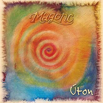 magonc_uton