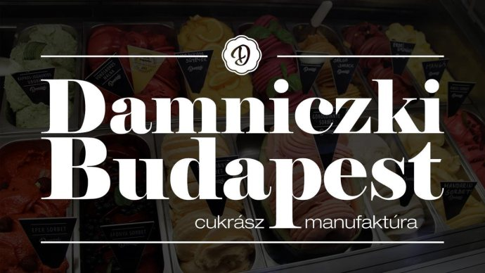 damniczki_budapest_cukraszda