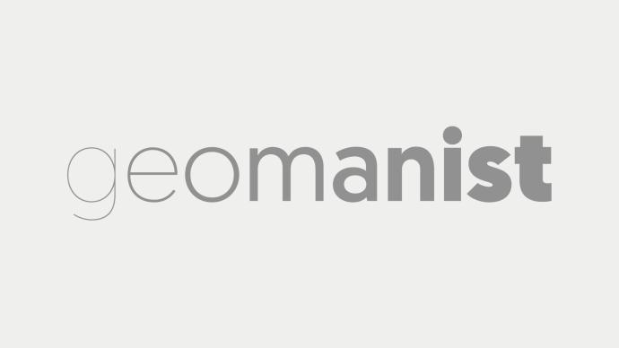 geomanist_fontkeszlet