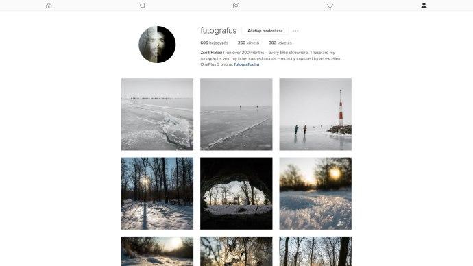 fotoim_az_instagramon