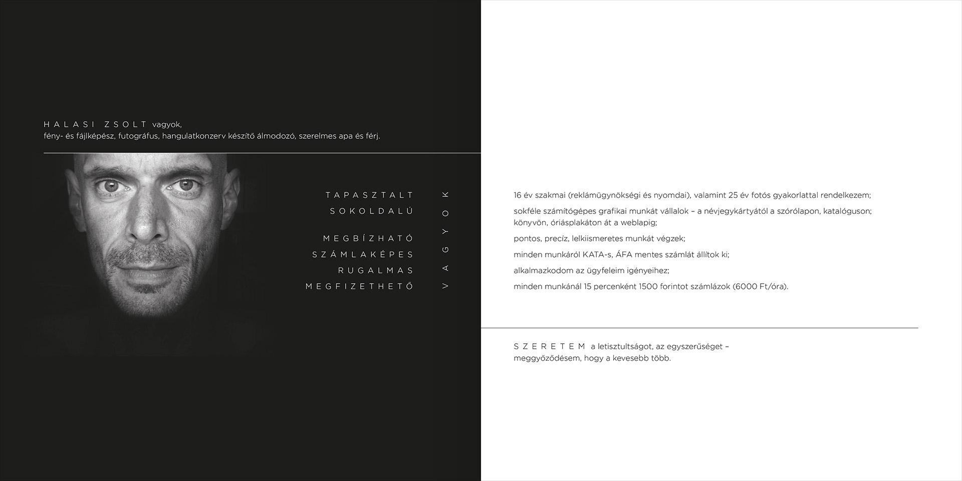 halasizsolt_portfolio_220x220_-2-3